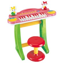 Interesting education musical electronic organ,Musical instrument toys for kids