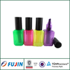 2014 New Products Pen Fluorescent Highlighter