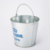 Metal 5L Corona Extra Beer Ice Bucket