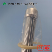 factory offer ultrasound gel bottles cover