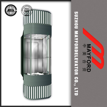 Cheap Hot Sale Top Quality Building Elevator