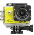 2015 new full hd sport camera waterproof sjcam sj5000X 2k sport camera