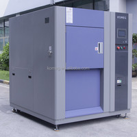Quick temperature cycling testing Thermal Shock Test Chamber