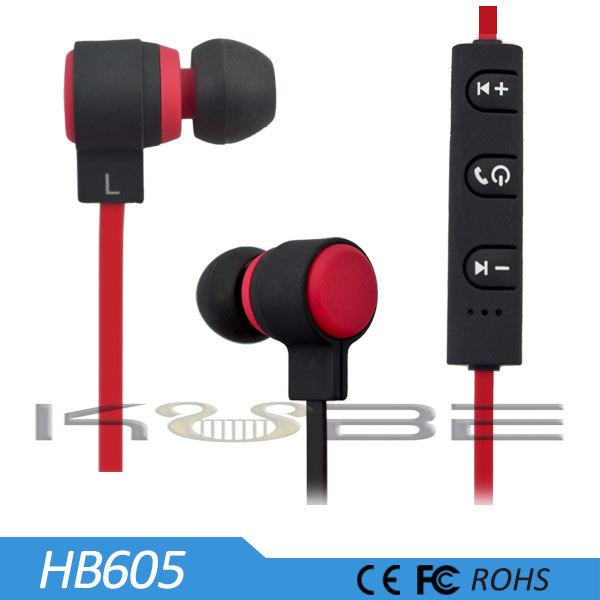 Bluetooth headphones wireless aukey - wireless headphones bose bluetooth sport