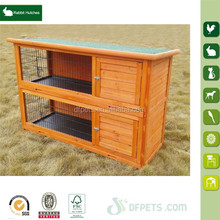 Racing Pigeon Cage DFR038