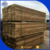 Best and cheap preservative wood for wooden house