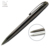 Promotional metal engraved pen novelty items cheap ballpoint pen for promotional gift