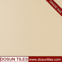 light color, high quality, BR6002, 600*600, porcelain tiles