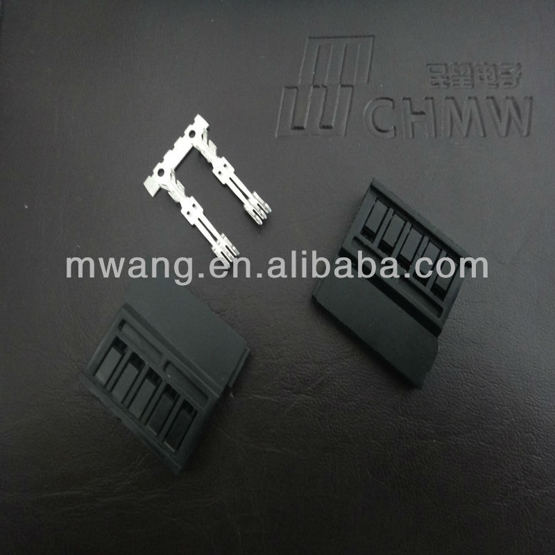 5 pin Sata Power Connector