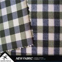 check fabrics for garmentschecked fabric for school uniform/plaid fabric for school uniforms