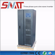 Three phase 200kw solar off grid inverter converter solar inverter 220v