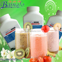 Factory Of Food Grade Preservatives Epsilon