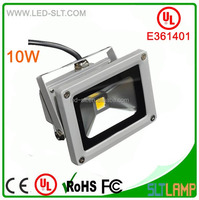 Super long lifespan led flood light aluminium shell (10w to 500w are avalible)