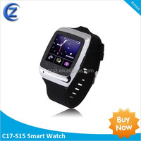Smart Watch watch cell mq588