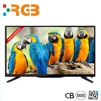 2017 Cheap 32 40 43 49 50 55 65 inch LCD Distributors flat screen TV wholesale, China Smart TV