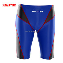 Hot Sale Summer Beach Pool Custom mens swim shorts beach shorts