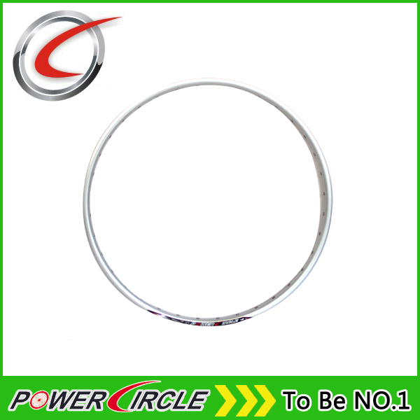 Power P14D Bicycle Rim 700c Color For Road Bike