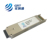 Gigabit 10G Multimode 850nm 300m XFP Transceiver Compatible with hp cisco fiber optic switch