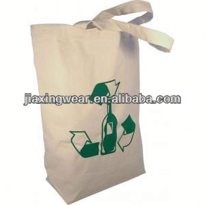 Hot sales hand painted colorful canvas bags for shopping and promotiom,good quality fast delivery