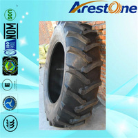 tractor tire 750-16 650-16 600-16