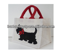 gift bags online