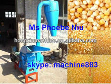 New design corn grinding machine/corn mill machine/maize grinding machine