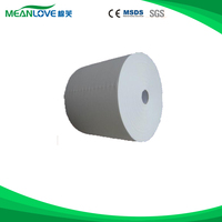 soft Fast Delivery Competitive Price lint free tissue paper