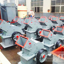 2019 Henan rock hammer crusher / rock crusher hammer mill / rock hammer mill crusher