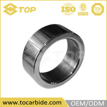 Trade assurance supplier supplied shaft seal ring, guide roller for hot rolling mill, hard alloy mechanical seals