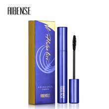 2017 New Korea Waterproof Mascara Cream Semi Permanent Organic Vegan Mascara for Eyelash Extension