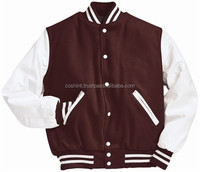 Baseball Clothing/ Baseball Apparel Fashion/ Best Baseball Varsity Jacket