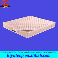 high quality new style concave mattress