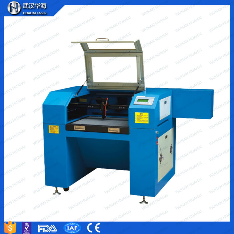 2015 Hot sale 300w/400w 18mm/20mm/25mm MDF/Balsa/Veneer/plywood/mould/Carton/Wood Die Board rotary Laser Cutting Machine Price