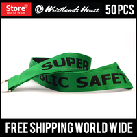 Best Quality Printed Polyester Lanyards