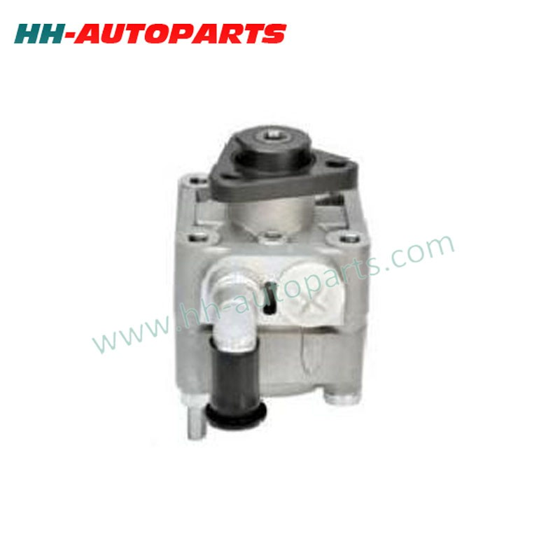 ZF 7613955138 Power Steering Pump Truck Wholesale for TATA Hydraulic Parts