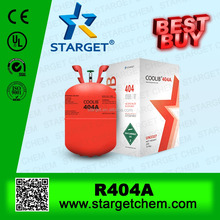 Wholesale Disposable cylinder r404a price