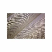 Top Fashion Promotional chinese cheap lowest prices pp nonwoven fabric nonwoven fabric