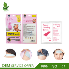 Ice Pack For Fever More Than 5 Days Cooling Gel Pad