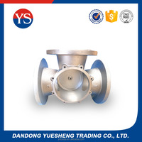 Various Industry Applied Forging Product