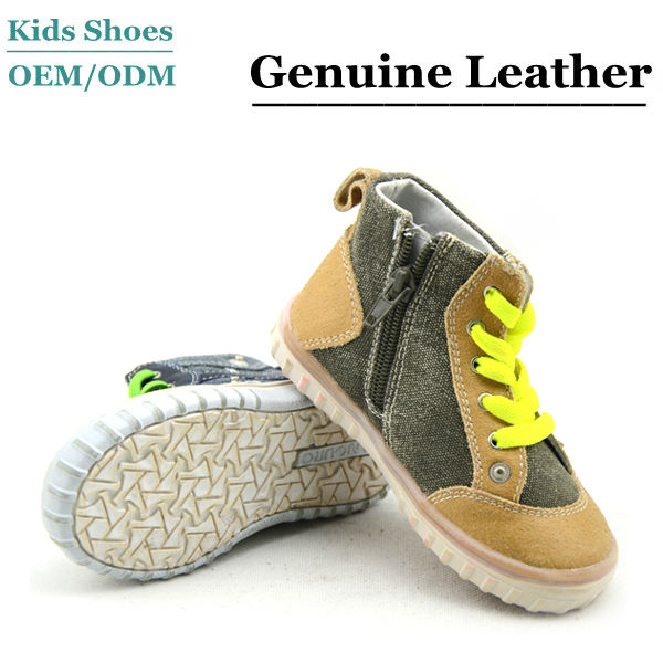 2013 nice boys shoes/Indonesia shoe manufacturers/wholesale kids canvas shoes
