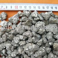High Quality Pyrite Ferro Sulphur Fes2