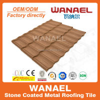 architectural shingles/Architectural Roof Shingles, High Quality Architectural Roofing Shingles,Architectural Roof Tiles