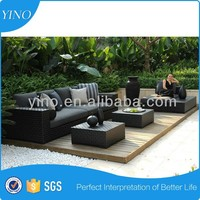 Hot Sale Sofa Bed, Sofa Cum Bed, Price of Sofa Cum Bed for Living Room Furniture RB693