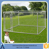 direct factory of high quality dog cage