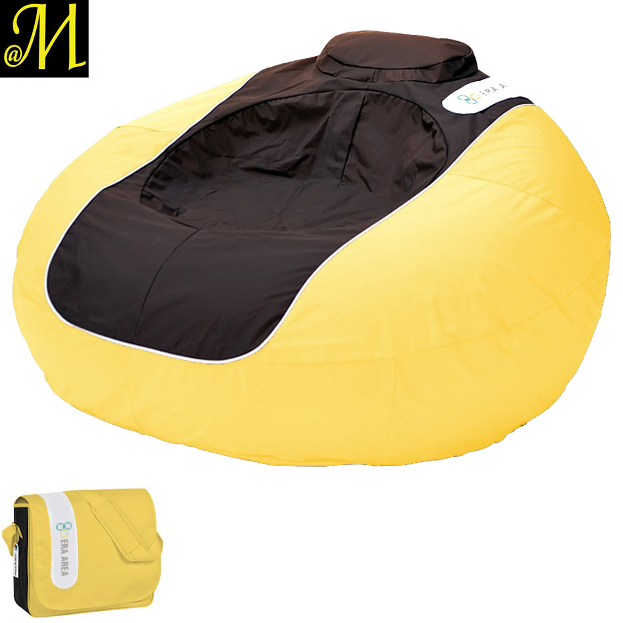 lazy lounger Bean Bag,Bean Bag chair,Bean Bag