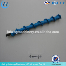 API used drill stem pipe 2 3/8 inch from drill pipe manufacturers skype:sunnylh3