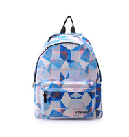 2016 whole cute north face backpack for school