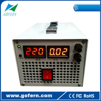 Factory wholesale 1800W 12V 150A switch power supply