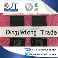 ( Great Supplier ) KMVIS000LM-B503 New Original IC