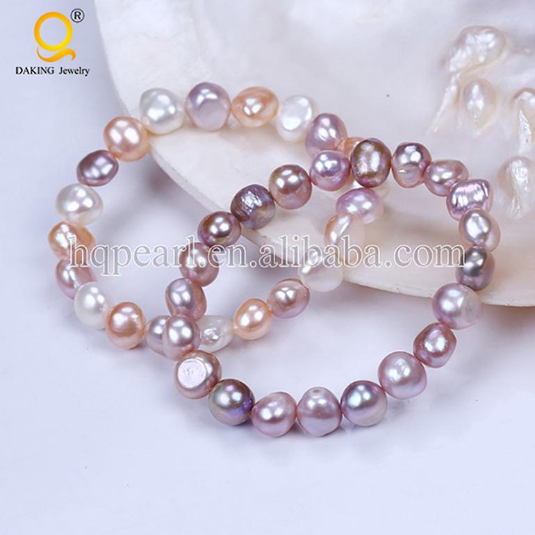 Latest Design Expensive Friendship Bangle Bracelets Bracelet Product On
